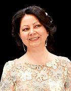 Евгения Неменкова