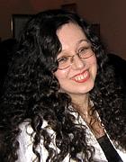 Наталья Хондо